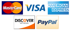 Bank card payment | Save & - OurOffset - Go Green