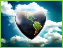 Mi teszünk is a fenntartható fejlődésért - OurOffset