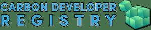 Developer Registry | OurOffset