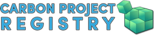 Nyilvántartó / Registry | PROJECT