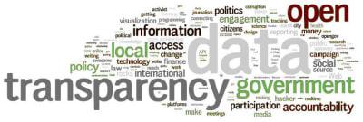 Értékeink - Transzparencia - Átláthatóság  OurOffset - Go Green Live Green Work Green