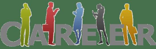 Karrier - OurOffset - Go Green Live Green Work Green