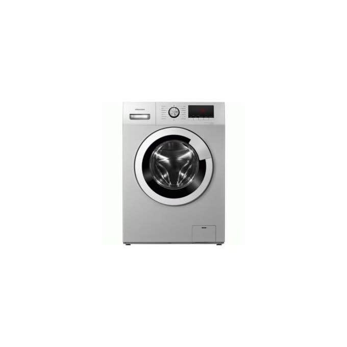 LG  Washing Machine  5kg