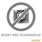 M Boardshort Label Pocket Responsibili-Tee