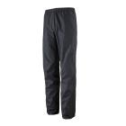 M Torrentshell 3L Pants - Reg