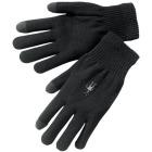 Liner Glove