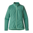 W Wind Shield Jkt