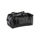 LW Black Hole Duffel 45L