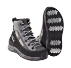 Foot Tractor Wading Boots