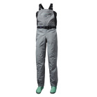 W Spring River Waders - Full