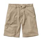M All-Wear Shorts - 10 in.