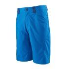 M Venga Rock Shorts