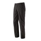 M Calcite Pants