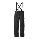 M Galvanized Pants