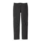 W Galvanized Pants