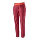 W Hampi Rock Pants
