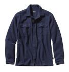 M L/S Fjord Flannel Shirt