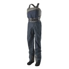 W Swiftcurrent Waders