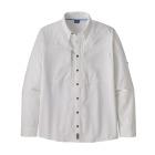 M's L/S Sol Patrol Shirt