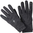 NTS Mid 250 Glove