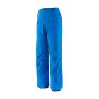 M Snowshot Pants - Reg