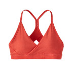 W Cross Beta Sports Bra