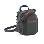 Stealth Chest Pack