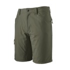 M Quandary Shorts - 10 in.