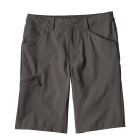 M Quandary Shorts - 12 in.