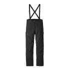 M Galvanized Pants