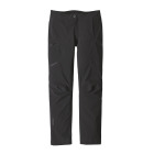 W Galvanized Pants