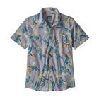 M Go To Shirt