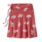 W Lithia Skirt
