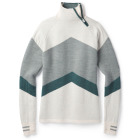W Dacono Ski Funnel Neck Sweater
