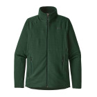 M R1 Full-Zip Jkt