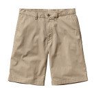 M All-Wear Shorts - 10 in.