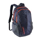 M Refugio Pack 28L