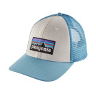P-6 Logo LoPro Trucker Hat