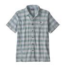 M A/C Shirt