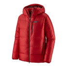 M Fitz Roy Down Parka