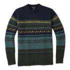 M CHUP Kaamos Sweater