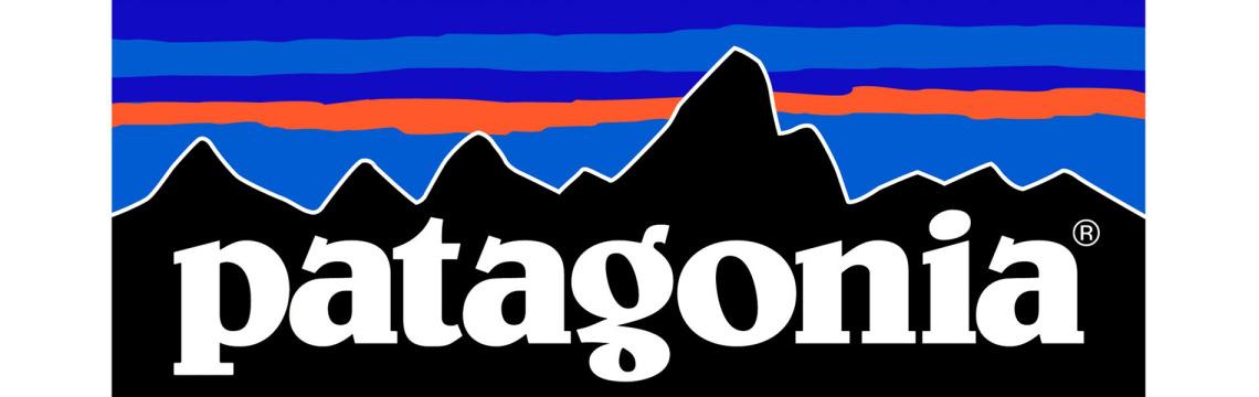 Størrelsesguide - Patagonia