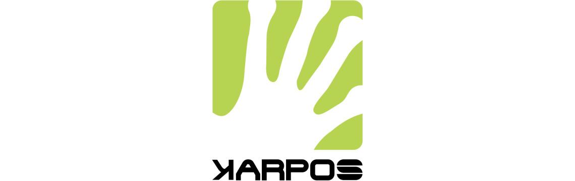 Størrelsesguide - Karpos