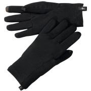 NTS Micro 150 Glove (Sopris)