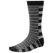 Split Stripe