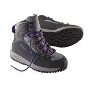 W Ultralight Wading Boots - Sticky