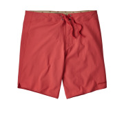 M Light and Variable Board Shorts - 18 in.