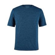 M Cap Cool Daily Shirt