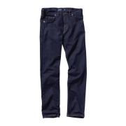 M Performance Straight Fit Jeans - Reg