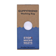 Guppyfriend Washingbag